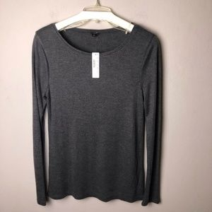 Long Sleeve Shirt (NWT)